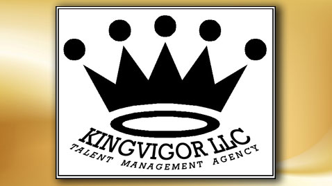 Kingvigor LLC