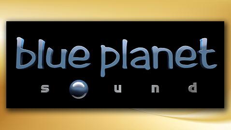 Blue Planet Sound