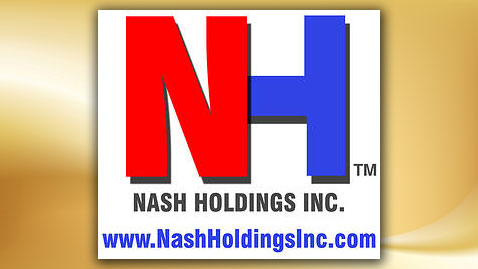 Nash Holdings