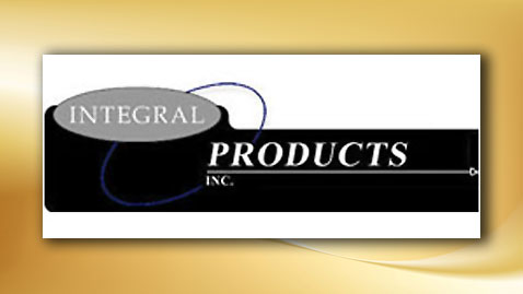 Integral Products Inc