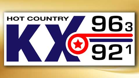Kix Hot Country