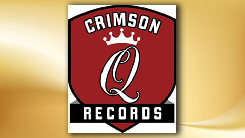 Crimson Q Records