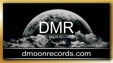 Dark Moon Records