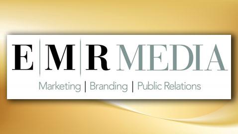 EMR Media